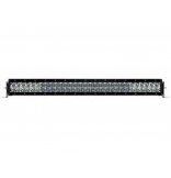 Rigid 30'' - E Series LED Combo Light Bar
