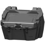 Polaris RZR XP1000/4 QuadBoss Cargo UTV Box