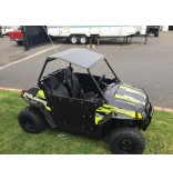 Polaris RZR 170 Aluminum Roof Fits All Years