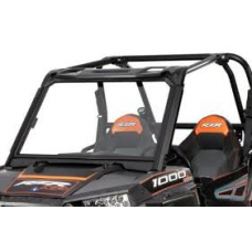 2014-2018 RZR XP 1000 Poly Full Windshield by Polaris 2879446