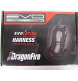 DragonFire Evo Harness