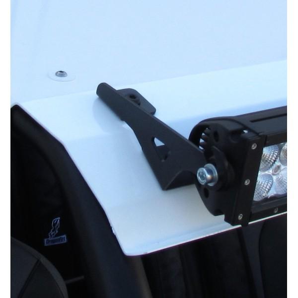 Utv Kingz Polaris Rzr 4 Xp1000 900 Xp 4 Turbo Aluminum