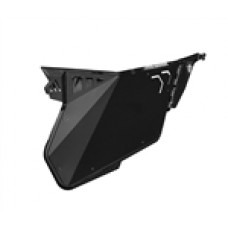 Pro Armor Black Aluminum Doors RZR XP1000 2015