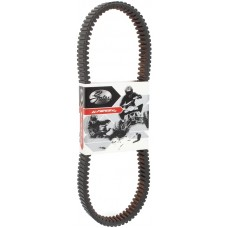 Polaris RZR900/1000 G-Force C12 Carbon Series CVT Drive Belts