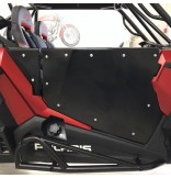 Polaris RZR XP 1000 / Turbo/S Full Doors complete kit 2014-2020