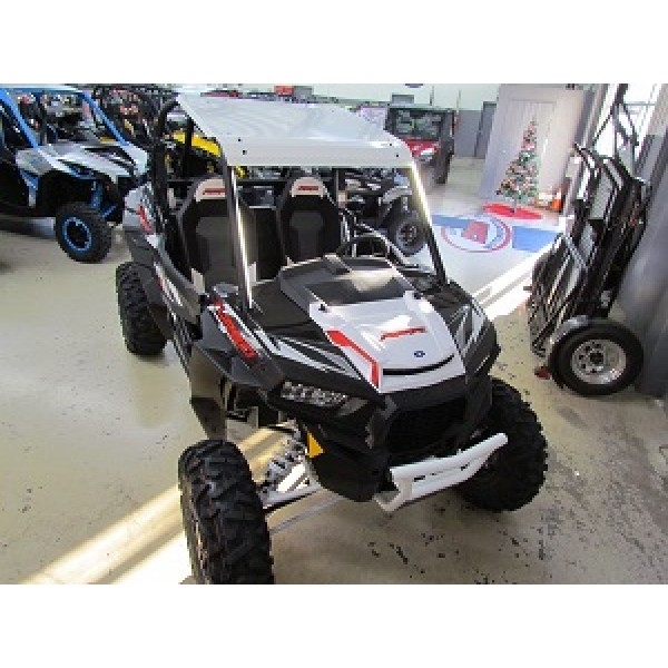 Utv Kingz Polaris Rzr Xp 1000 900s Xp Turbo Aluminum Roof