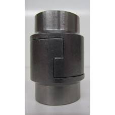 ROLL CAGE TUBE CONNECTOR, ADAPTER  1.75 X .120